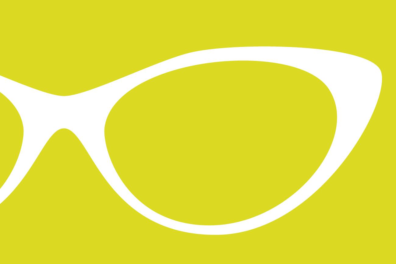 De zieke zorg heeft behoefte aan een goede bril