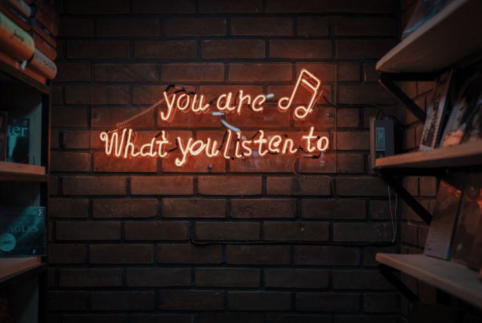 Leren luisteren met andere oren